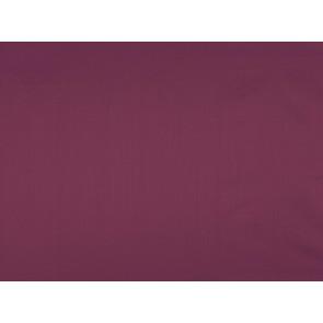 Romo - Argento-Taffeta - Boysenberry 7541/34
