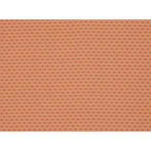 Romo - Aston - Henna 7547/08