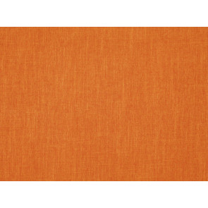 Romo - Minera - Clementine 7549/21