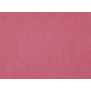Romo - Minera - Camellia 7549/22