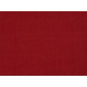 Romo - Minera - Carnelian 7549/41