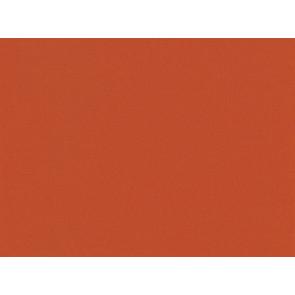 Romo - Forenza - 7558/58 Papaver