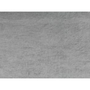 Romo - Loriano - Cirrus 7614/02