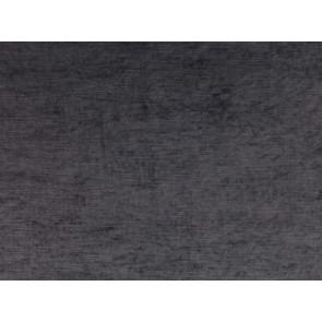 Romo - Loriano - Blackberry 7614/04