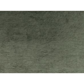 Romo - Loriano - Cedar 7614/28