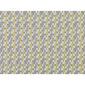 Romo - Asha - Euphorbia 7622/03