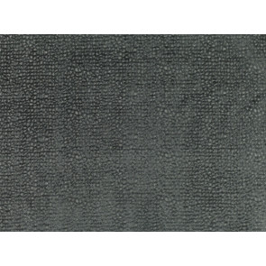 Romo - Alpi - Magnesium 7630/01