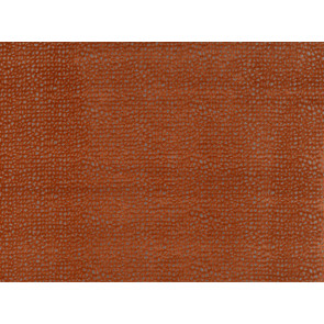 Romo - Alpi - Henna 7630/04