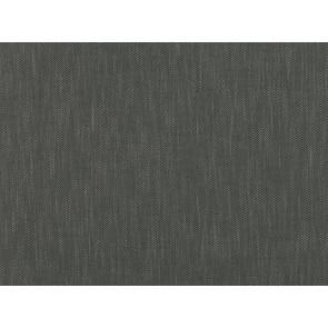 Romo - Layton - Granite 7688/15