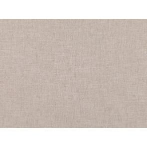 Romo - Layton - Arborio 7688/29