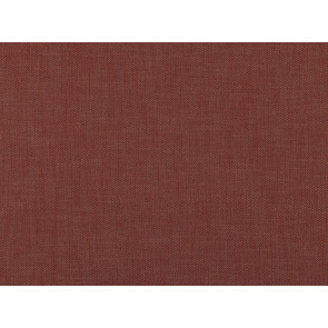 Romo - Layton - Cranberry 7688/39