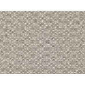 Romo - Ennis - Clay 7702/01