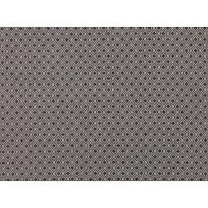 Romo - Ennis - Steeple Grey 7702/02