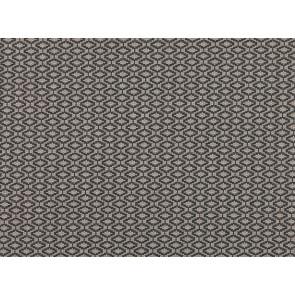 Romo - Austin - Charcoal 7703/01