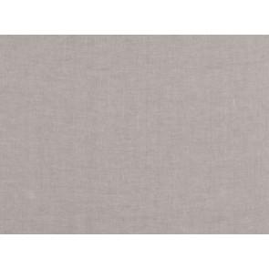 Romo - Asolo - Silver 7710/03