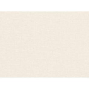 Romo - Asolo - Sandstone 7710/10