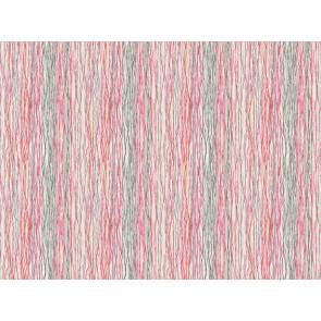 Romo - Leander - Begonia 7714/02