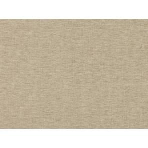 Romo - Lamont - Cashew 7723/02