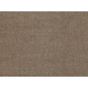 Romo - Lamont - Bark 7723/04
