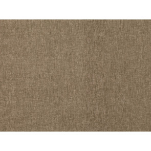 Romo - Lamont - Driftwood 7723/05