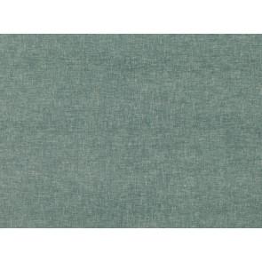 Romo - Lamont - Agate 7723/17