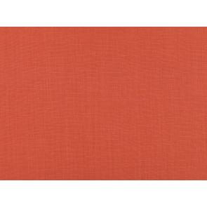 Romo - Launay - Cayenne 7725/21