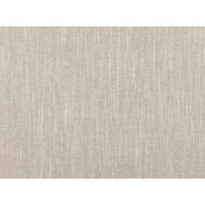 Romo - Asuri - Cashew 7726/14