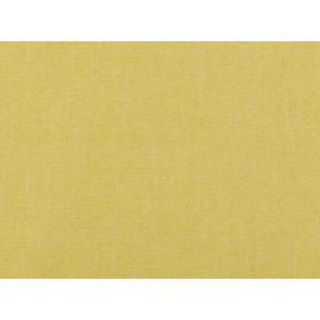 Romo - Rocco - Buttercup 7727/22