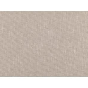 Romo - Milani - Chamois 7729/30