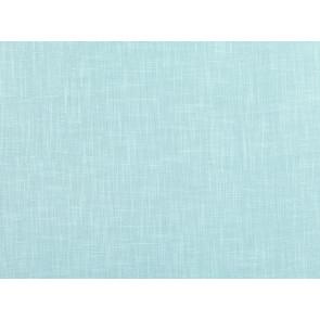 Romo - Emin - Adriatic 7756/57