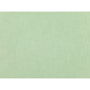 Romo - Emin - Aloe 7756/63