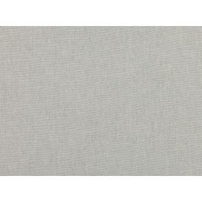 Romo - Ruskin - Eucalyptus 7757/16