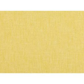 Romo - Ruskin - Hay 7757/27