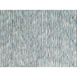 Romo - Cantus - Moroccan-Blue 7764/02