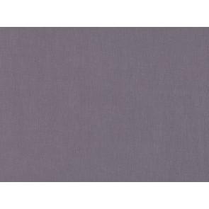 Romo - Romari - Blue Slate 7773/31
