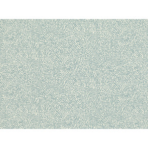 Romo - Kaiko - Rockpool 7789/03