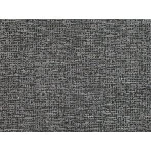 Romo - Halsey - Anthracite 7795/02