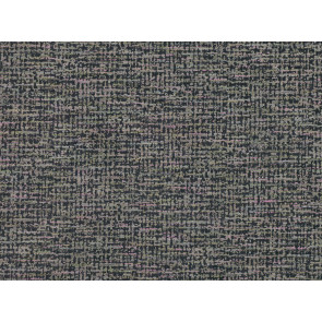 Romo - Halsey - Multi 7795/04