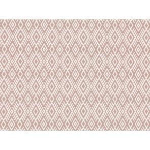 Romo - Nahli - Briar Rose 7811/08