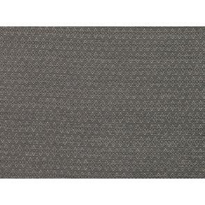 Romo - Aryn - Charcoal 7816/03