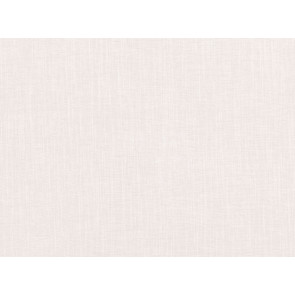 Romo - Sulis - Antique White 7817/04