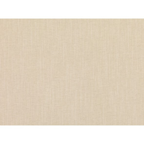 Romo - Sulis - Travertine 7817/06