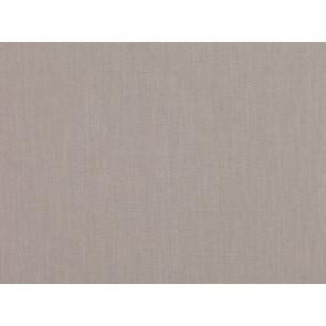 Romo - Sulis - Linen 7817/10