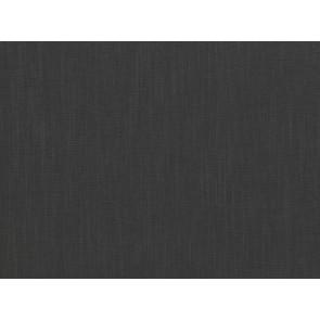 Romo - Sulis - Charcoal 7817/23