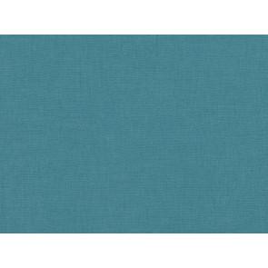 Romo - Sulis - Cerulean 7817/33
