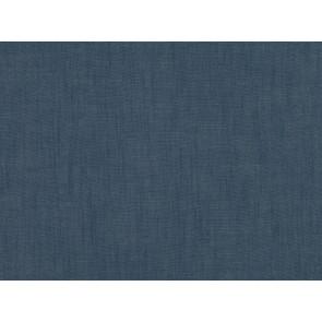 Romo - Sulis - Buxton Blue 7817/39