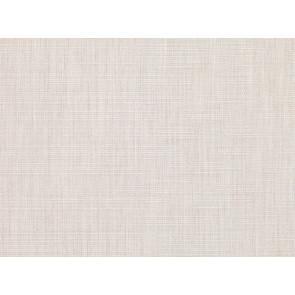 Romo - Adige - Silver Birch 7820/01