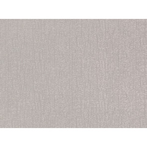 Romo - Idro - Arctic Grey 7822/04