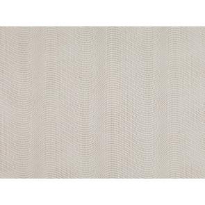 Romo - Carlu - Quartzite 7833/01