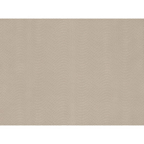 Romo - Carlu - Stucco 7833/02